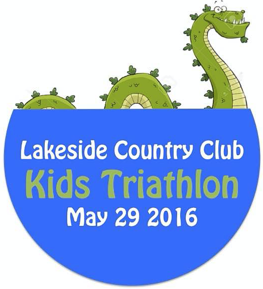 LCC-Triathlon