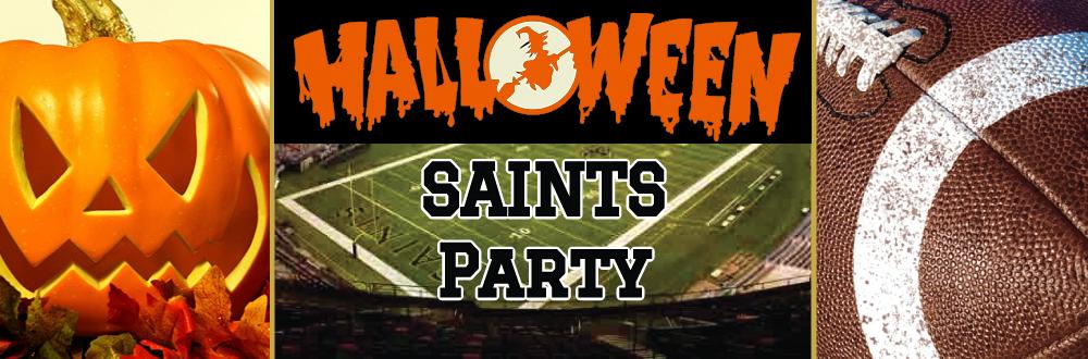 halloween-saints-party